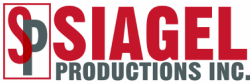 Siagel Productions Boston: Bar Mitzvah DJ Entertainment, Wedding DJs, & Corporate Events